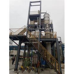 湘潭硫酸铵蒸发结晶器节能工艺-蓝清源环保科技(在线咨询)