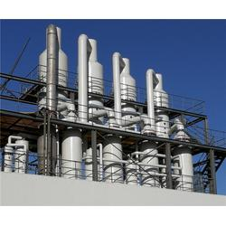 硫酸钠mvr蒸发器项目-硫酸钠mvr蒸发器-蓝清源环保科技图片