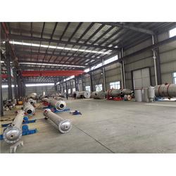 三维电解设备制造厂家-青岛蓝清源公司图片