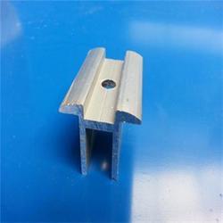 光伏配件|加工光伏配件厂家|航海紧固件(优质商家)图片
