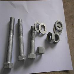 钻孔螺栓供应商 钻孔螺栓 航海紧固件 厉害了