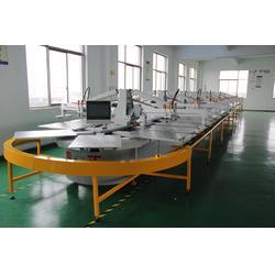 全自动椭圆形印花设备,黑龙江印花设备,苏州秉正机械(查看)图片