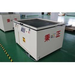 晒版机设备,苏州秉正机械设备(在线咨询),大同晒版机图片