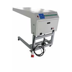 黄石烘干机-烘干机厂家-苏州秉正机械设备(优质商家)图片