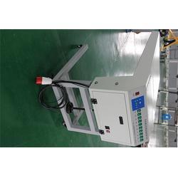 烘干机设备、七台河烘干机、苏州秉正机械设备1图片