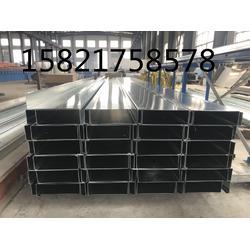 钢结构檩条 便宜图片