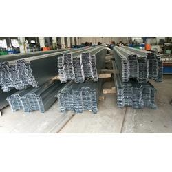 楼承板生产厂家 专业生产镀锌楼承板图片