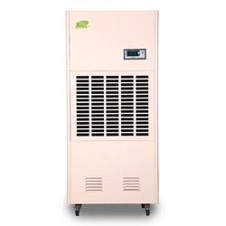 杭州松井电器有限公司(图)_除湿机哪个牌子好_除湿机图片