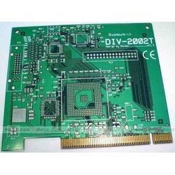明浩辉电子(图)、多层线路板厂家、惠州多层线路板图片