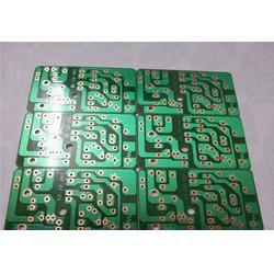惠州线路板,明浩辉电子公司图片