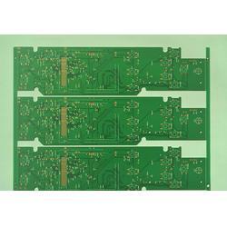 电路板报价-明浩辉电子(在线咨询)-永州电路板图片