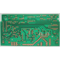 肇庆多层PCB线路板 明浩辉电子