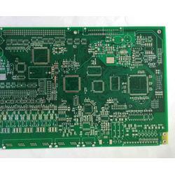 中山线路板-东莞明浩辉线路板-线路板厂商图片