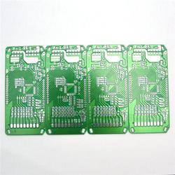 电路板厂家|昆山电路板|明浩辉线路板(查看)图片