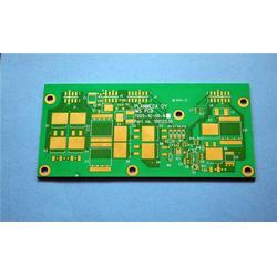电路板工厂、东莞明浩辉线路板、宁波电路板图片