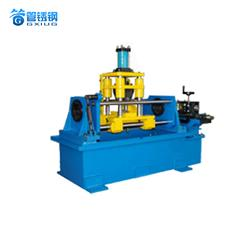 升威(管锈钢)常规性内整平设备产品供货企业图片