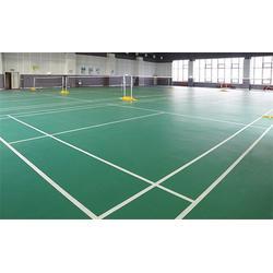 运动地板|南京运动地板|南京篮博体育(查看)图片