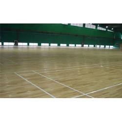 塑料运动地板多少钱|南京篮博地板|南京塑料运动地板图片