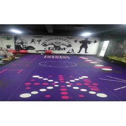 大型兒童游樂設備定做-南京籃博體育-兒童游樂設備定做圖片