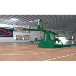 篮博 蓝球体育设备-南京蓝球体育设备图片
