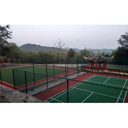 球场围网灯光造价-围网灯光造价-南京篮博体育图片