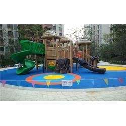 电动儿童游乐设备-篮博-电动儿童游乐设备生产厂家图片