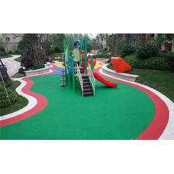 电动儿童游乐设备生产厂-儿童游乐设备生产厂-南京篮博体育图片