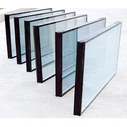 玻璃、华达玻璃制品厂家直销、浮法玻璃厂家直销图片
