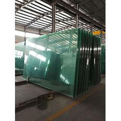 乐陵建筑幕墙玻璃,建筑幕墙玻璃订购,华达玻璃(优质商家)图片