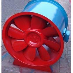 威海低噪声混流风机|瑞宏空调(推荐商家)图片