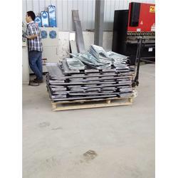 风机盘管滴水盘生产商、瑞宏空调(在线咨询)、风机盘管滴水盘图片