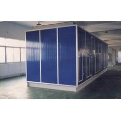 组合式空调机组生产厂家-组合式空调机组-瑞宏空调厂家直销图片