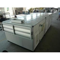 组合式空调机组-瑞宏空调品质保障-组合式空调机组加工图片
