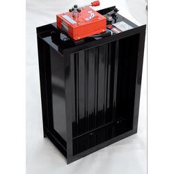 防烟防火阀阀经销商、瑞宏空调品质保障、防烟防火阀图片