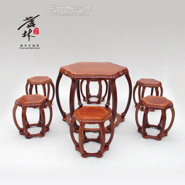 红木家具|红木家具|江苏虞林世家(查看)图片