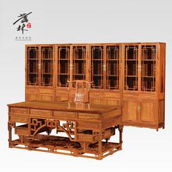 红木家具及,红木家具,江苏虞林世家图片