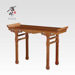 南京家具,红木卧室家具,虞林世家精品红木(优质商家)图片