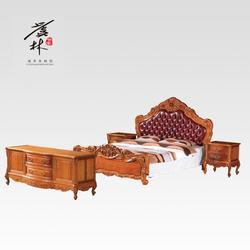 泰州家具-江苏虞林世家-红木餐厅家具