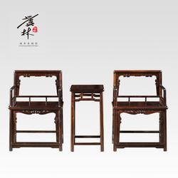 红木客厅家具-江苏虞林世家精品红木-南京家具图片