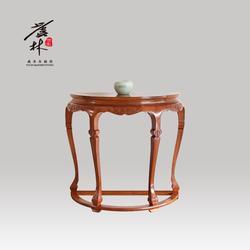 红木家具及、江苏虞林世家精品红木、镇江红木家具图片