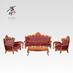 家具,虞林世家红木家具,红木餐厅家具图片