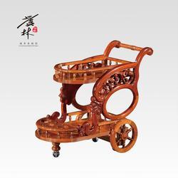 清式家具、扬州家具、虞林世家图片