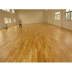 天津pvc运动地板厂家,天津奥创之星体育设施图片