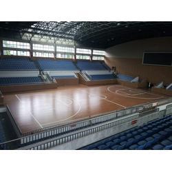 河北运动地板、天津奥创之星体育设施(在线咨询)图片