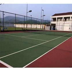 北京硅pu篮球场,硅pu篮球场,天津奥创之星体育设施图片
