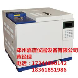 嘉谱仪器(图)、气相色谱仪功率、平顶山气相色谱仪图片