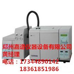 嘉谱仪器(图)|气相色谱仪的使用|柏乡气相色谱仪图片