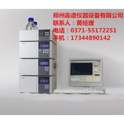 河间液相色谱仪,液相色谱仪的使用方法,嘉谱仪器(优质商家)图片
