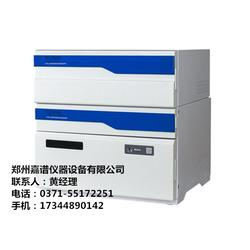 lc-200高效液相色谱仪、张北高效液相色谱仪、嘉谱仪器图片