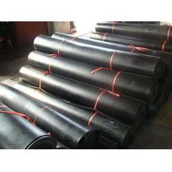 台州绝缘橡胶板,耐高压绝缘橡胶板,永发橡胶(优质商家)图片